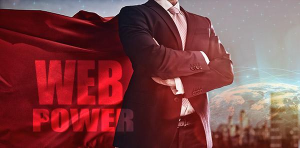 web-power